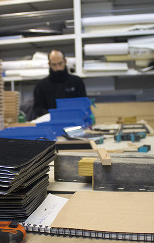 Productos para coleccionistas realizados a mano para guardar monedas / numismática / euros