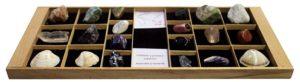 Bandeja mediana - accesorios coleccionismo - SORTEO