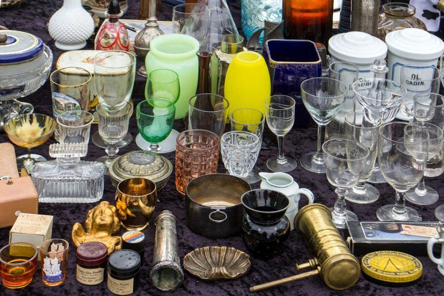 ¿Qué regalar a un coleccionista?